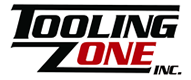 Tooling Zone Logo